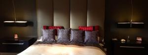 Bedroom Designers Porthcawl, Bridgend, South Wales