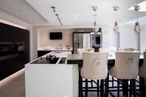 Bespoke Kitchens Porthcawl