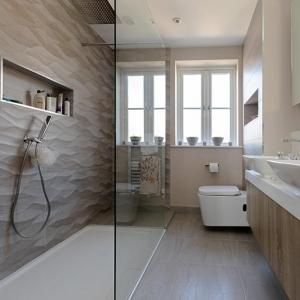 bespoke-bathrooms-south-wales