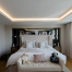 bespoke-bedrooms-south-wales