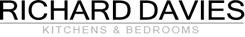 Richard Davies Kitchens Ltd