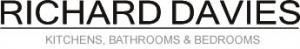 richard-davies-kitchen-bathrooms-and-bedrooms