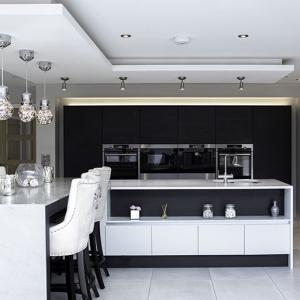 Porthcawl Kitchen
