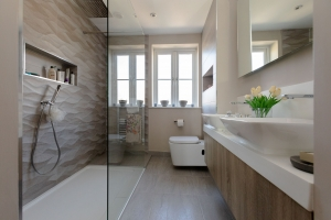 bespoke-bathrooms-south-wales-home