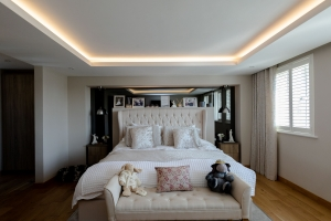 bespoke-bedrooms-south-wales-home